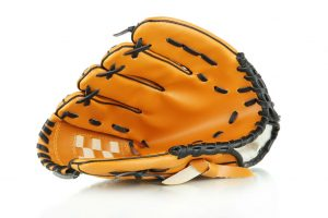 The Best Softball Gloves Reviewed for 2020