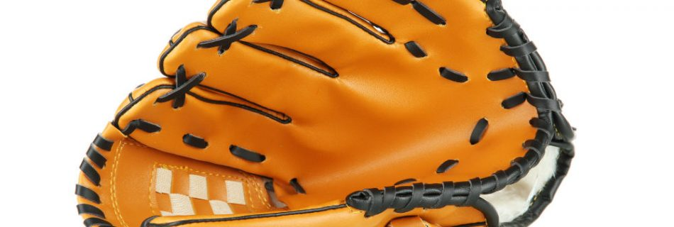 Best Softball Glove