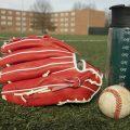 Louisville Slugger 10.5-Inch FG Diva Softball Infielders Glove
