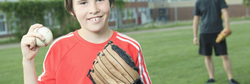 What Size Of Softball Gloves Do I Need?