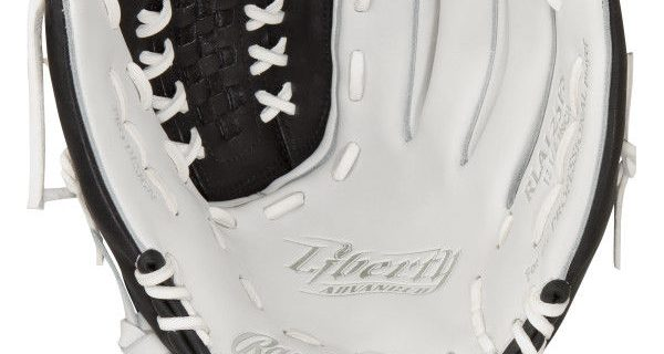 rawlings worth liberty advanced glove