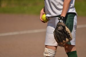 The Truth About Softball Gloves – Which Features Really Matter?