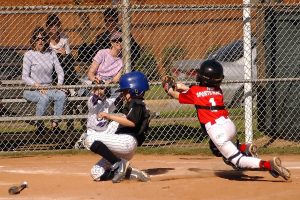 Softball Blog Rundown: The Best Blogs for Parents and Team Culture