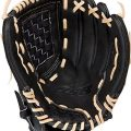 rawlings rsb series slowpitch glove