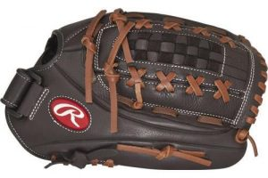Rawlings Shutout Series Review