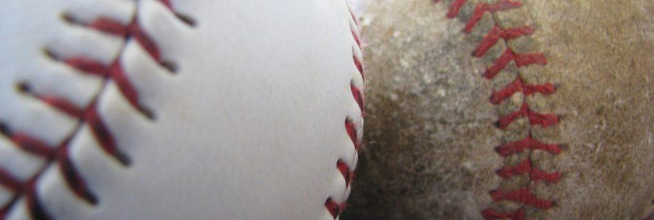 softball-1389318_1920