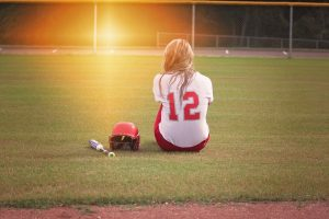 Softball Blog Rundown: The Best Softball Blogs for Practical Advice