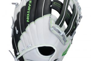 Easton Synergy Elite Glove Reivew