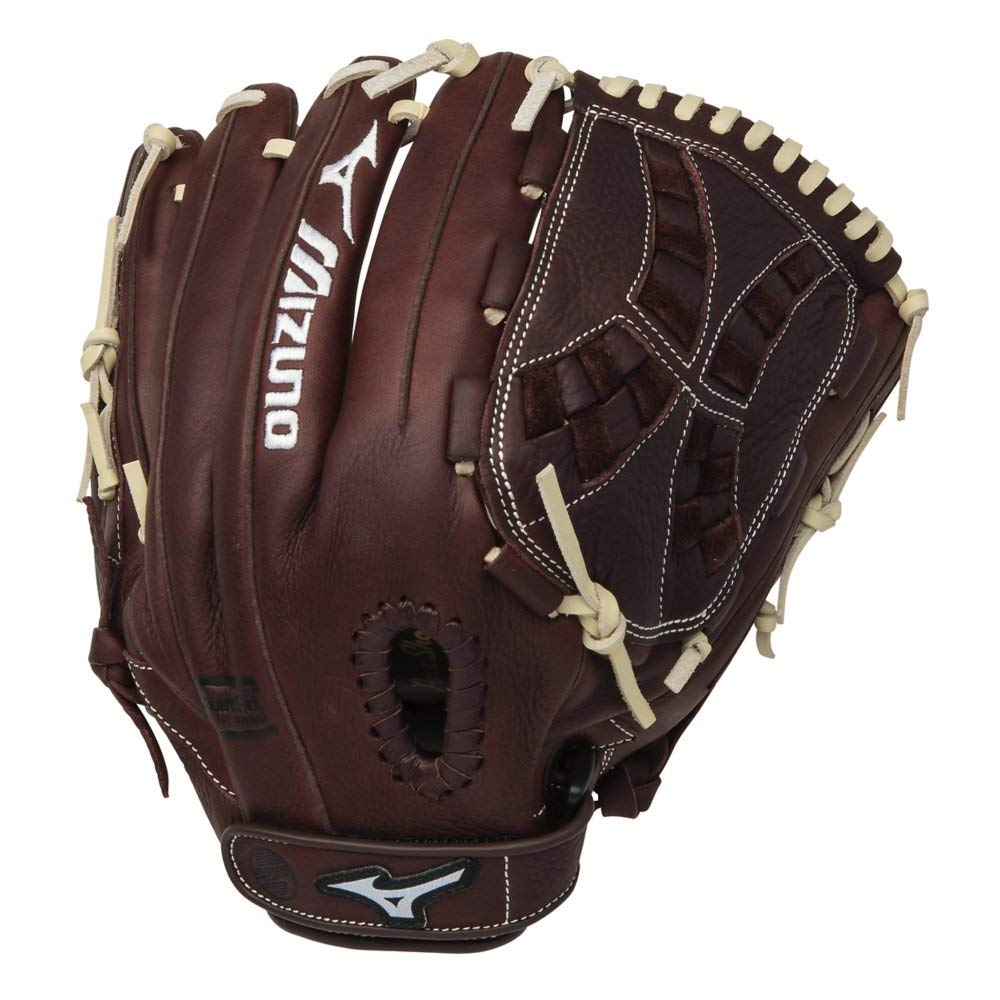 mizuno franchise gfn1250f2 softball glove